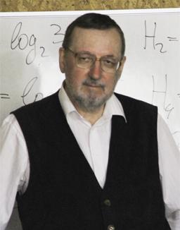 https://linguanet.ru/fakultety-i-instituty/institut-prikladnoy-i-matematicheskoy-lingvistiki/img/photo/VR_4982cr_corr2_res.jpg