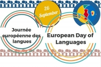 MSLU Celebrates the European Day of Languages