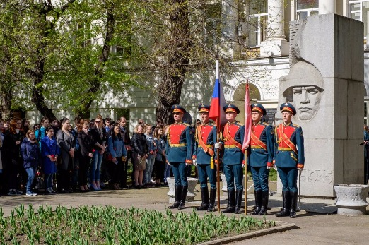 05_Victory Day_Gallery