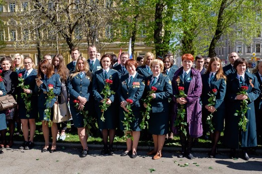 01_Victory Day_Gallery