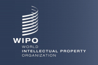 Webinar by the World Intellectual Property Organization (WIPO) at MSLU