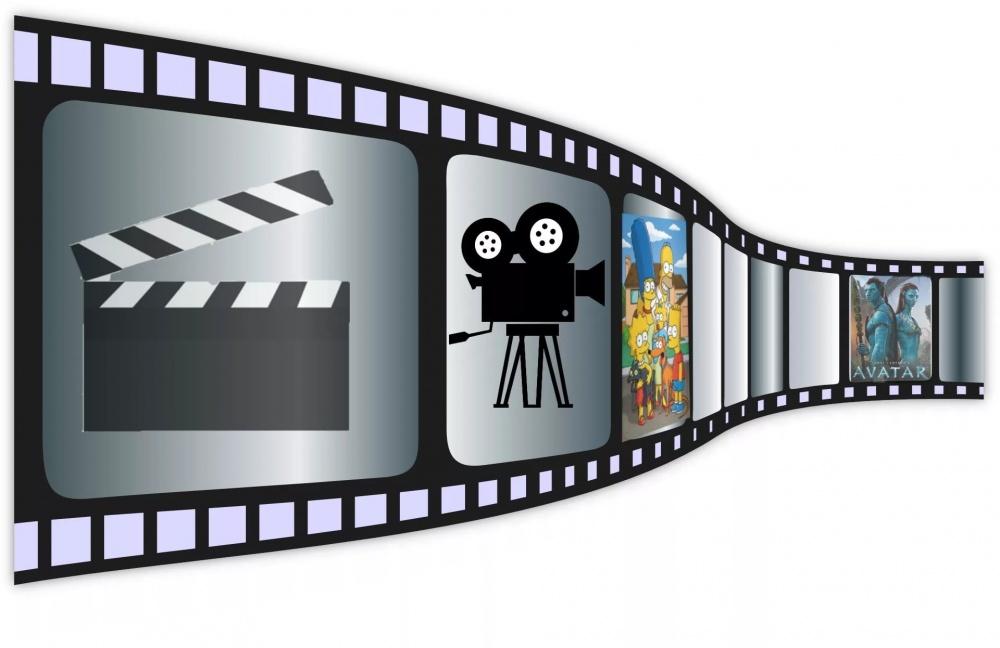 Кино фильм досуг картинки 8 букв