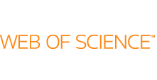 Web_of_Science_Logo.png