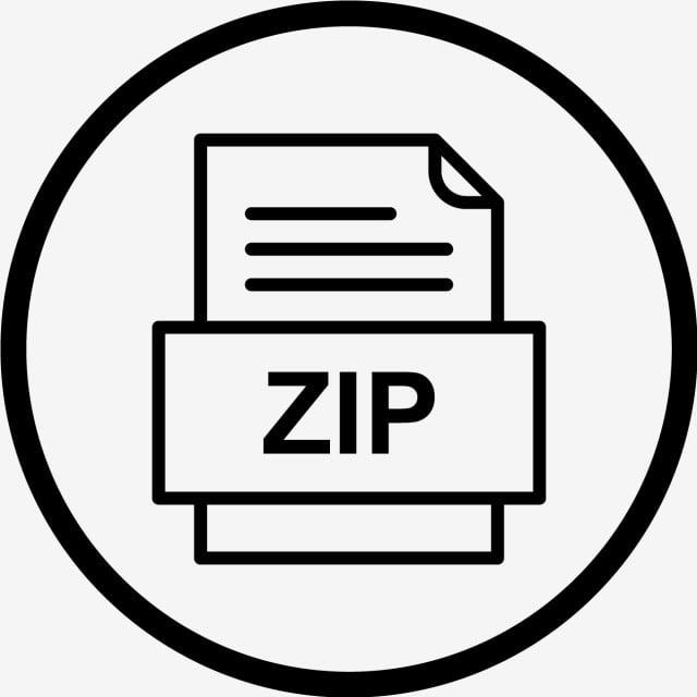 скачать архив zip/размер 14 993 КБ