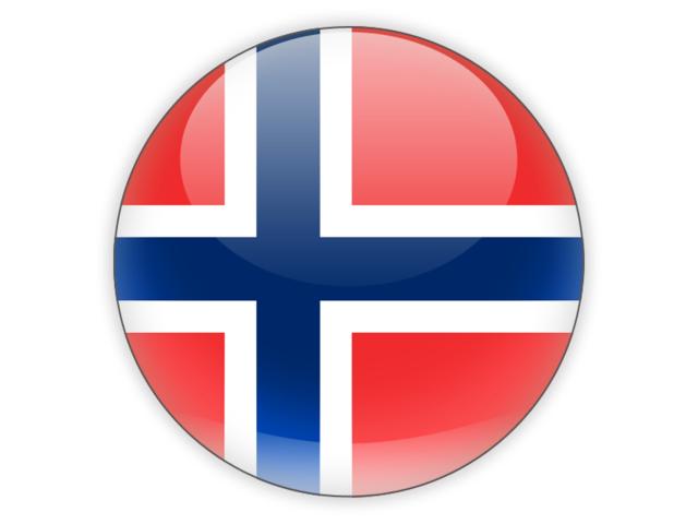 norway_round_icon_640.png